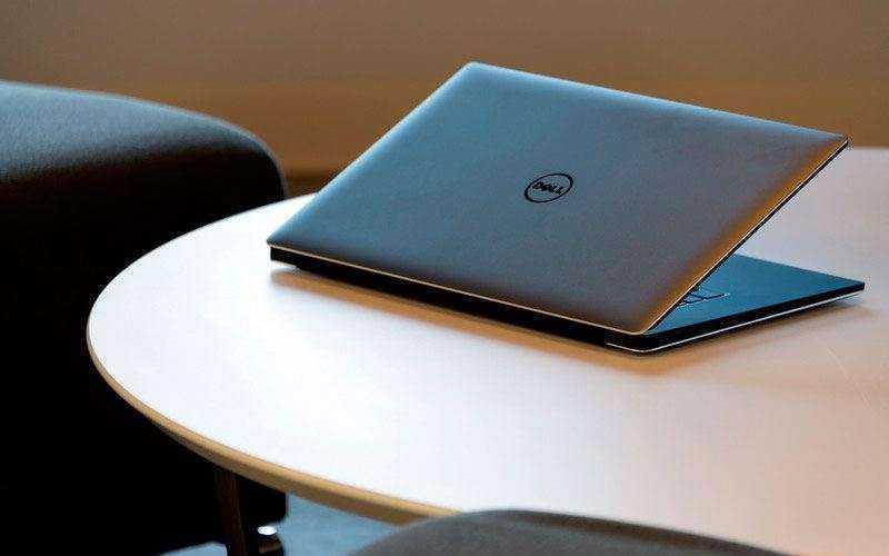 Обзор Dell Precision 5520 – Компактный и производительный ноутбук