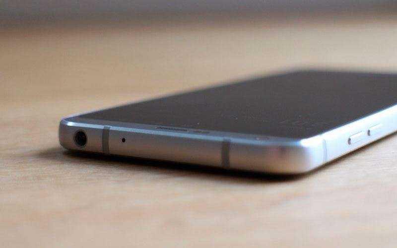 Телефон LG G6 - Отзывы