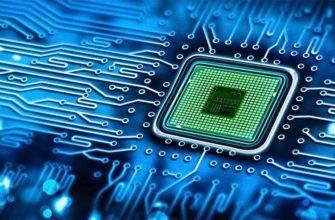 Samsung может обогнать Intel став крупнейшим производителем чипов