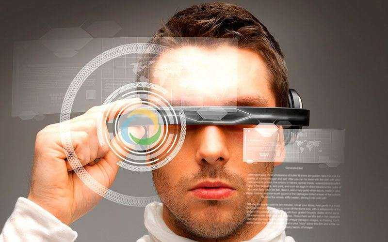 Разработчики утверждают - AR будет более популярна, чем VR