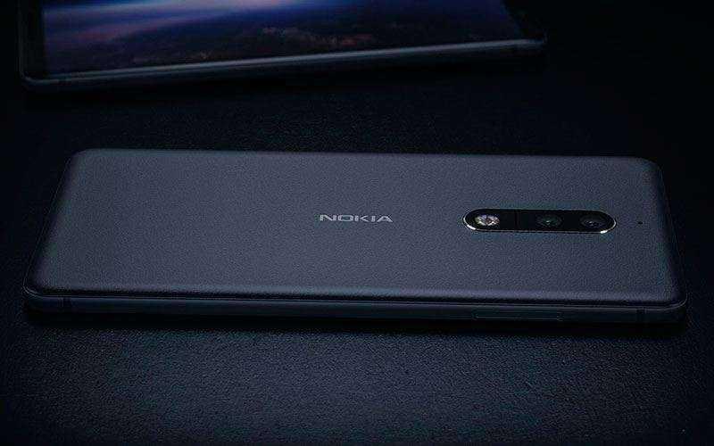 Новый смартфон Nokia 9 будет убийцей флагманов, вот почему