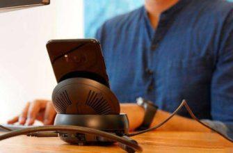 Обзор Samsung Dex Station — Рабочая станция для вашего Galaxy S8
