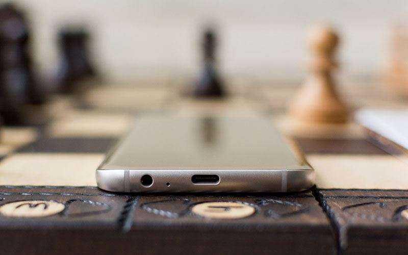 Samsung Galaxy A5 отзывы