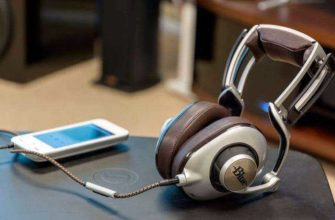 Обзор Blue Ella – Hi-Fi наушники среднего уровня с хорошим звуком