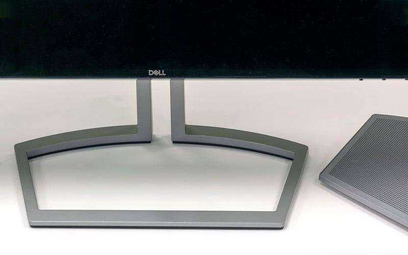 Dell S2418H отзывы