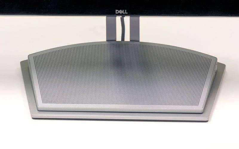 Обзор Dell S2418H