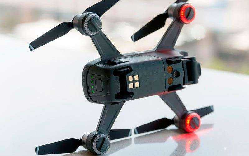 Кабель android для беспилотника спарк кронштейн телефона iphone (айфон) к дрону спарк
