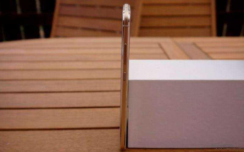 Телефон Huawei P10 Lite