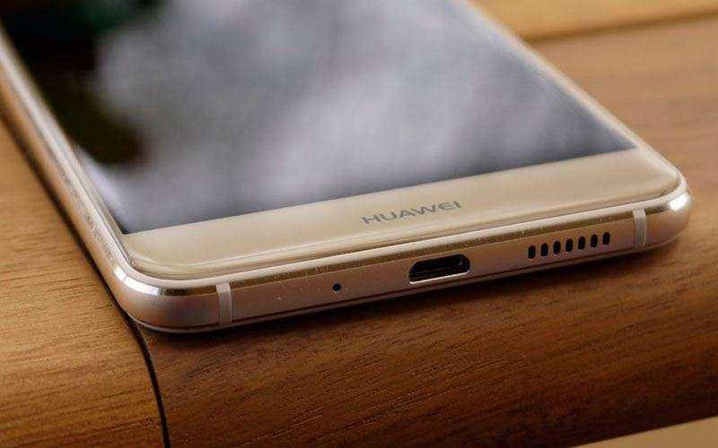 Телефон Huawei P10 Lite — Отзывы TehnObzor