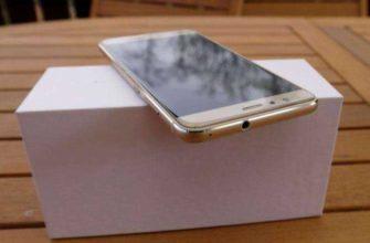 Обзор Huawei P10 Lite – Интересный смартфон среднего диапазона