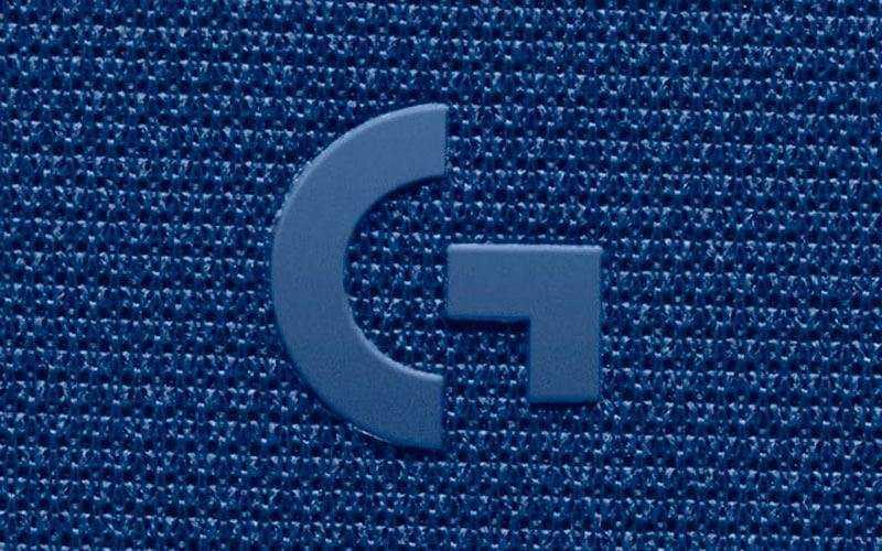 Logitech анонсировала две гарнитуры для ПК и мобильных платформ G433, G233