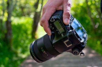Обзор Sony a99 Mark II – Камера с высоким разрешением и съёмкой