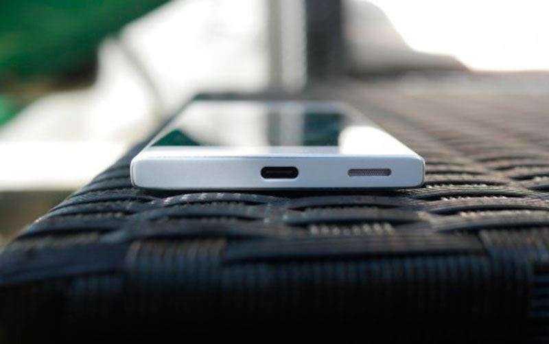 Sony Xperia XA1 – Обзор смартфона с достойной производительностью и дизайном