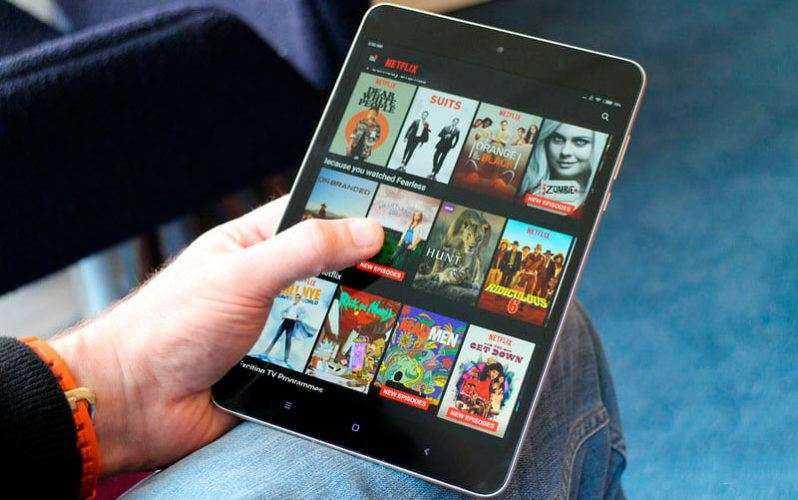 Обзор Xiaomi Mi Pad 3 – Качественный планшет за небольшие деньги