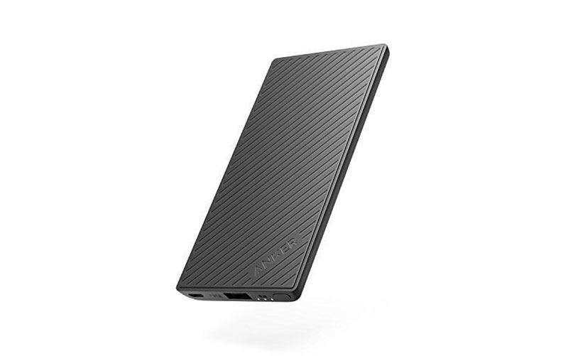 Anker PowerCore Slim 5,000 мАч