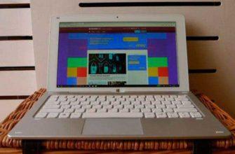 Обзор Cube iWork 1X — Дешёвый планшетный ноутбук с двумя ОС