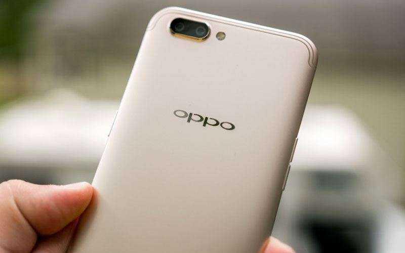OPPO R11 — Неоднозначный смартфон с хорошими комплектующими