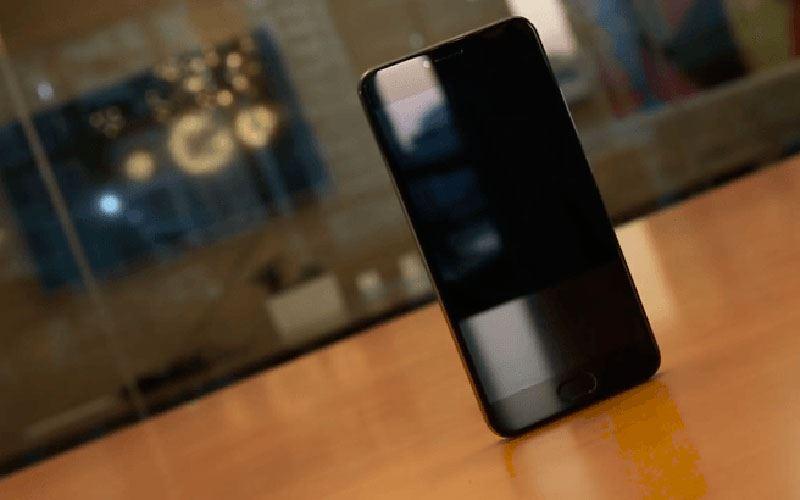 UMI Z — Обзор достойного и последнего 10-ядерного смартфона от UMI