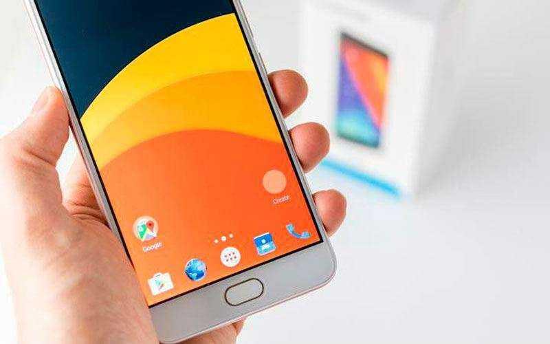 Обзор Umidigi C Note — Недорогой смартфон для начинающих от Umi