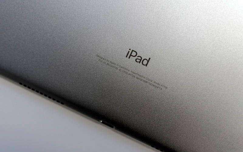 ОС IOS 10 умна, но IOS 11 предложит больше