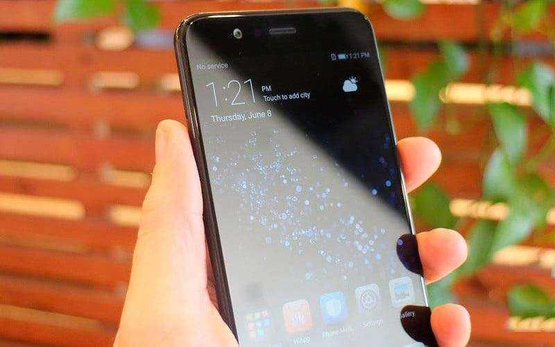 Новый телефон Huawei Nova 2 Plus — Отзывы