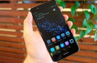 Huawei Nova 2 Plus — Обзор смартфона в котором нет ничего нового