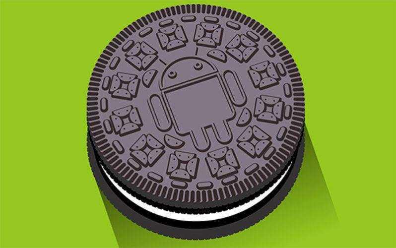 Обзор Android 8 Oreo: она, вам понравится!