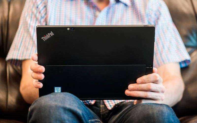 Обзор Lenovo ThinkPad X1 Tablet 2017: обновлённого и компактного планшета 2-в-1