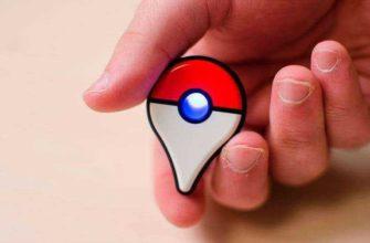 Обзор Pokemon Go Plus — Поймай своего покемона легко и быстро
