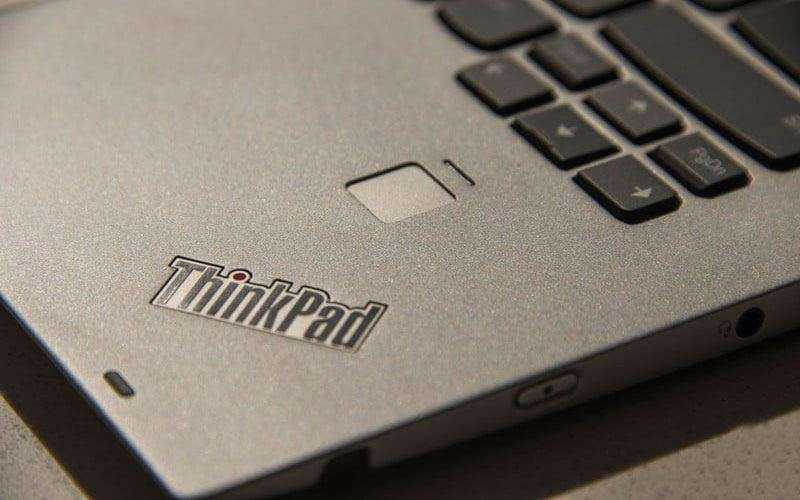 Lenovo ThinkPad X1 Yoga 2Gen