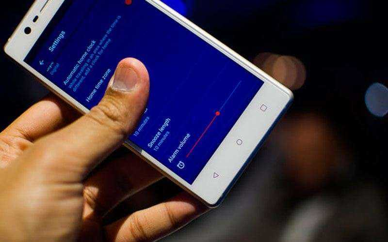 Что нужно знать о Nokia 2, бюджетном смартфоне
