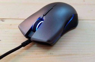 Оптическая vs лазерная: какую компьютерную мышь выбрать?