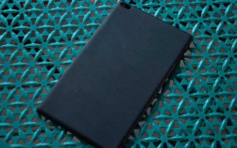 Обзор Lenovo Tab 4 8 — Рабочий, стильный и недорогой планшет