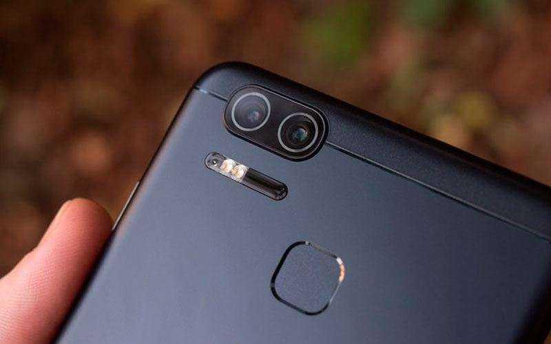Asus ZenFone 3 Zoom отзывы