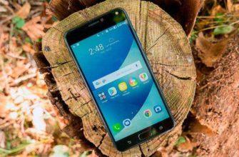 Asus Zenfone 4 Max — Обзор бюджетного смартфона c двойной камерой