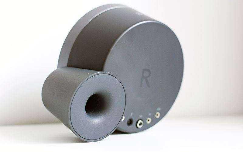Компьютерные колонки Logitech MX Sound — Отзывы TehnObzor