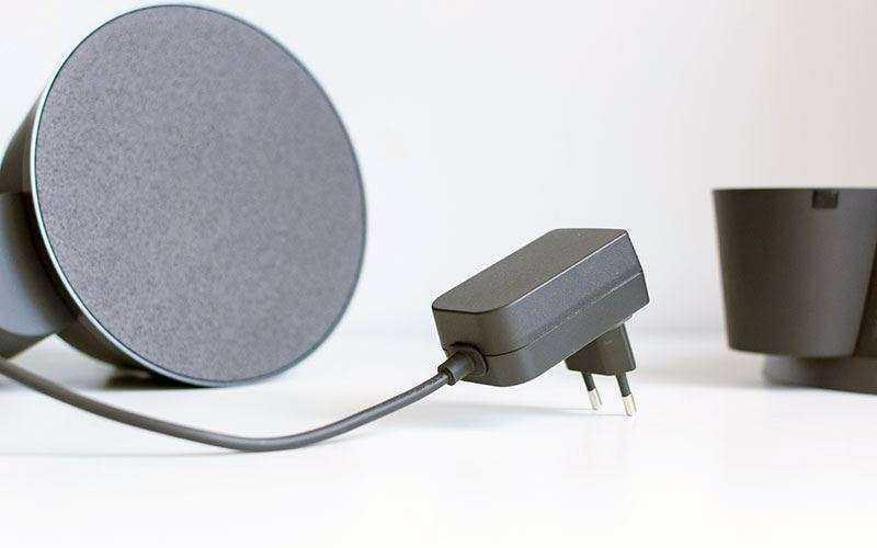 Logitech MX Sound отзывы