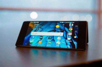 ZTE Axon M — Обзор уникального раскладного смартфона с двумя экранами