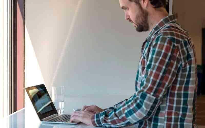 Производительность Asus Chromebook Flip C101PA