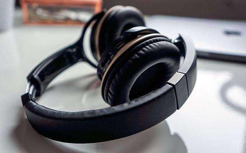 Наушники Audio-Technica ATH-AR3BT — Отзывы TehnObzor