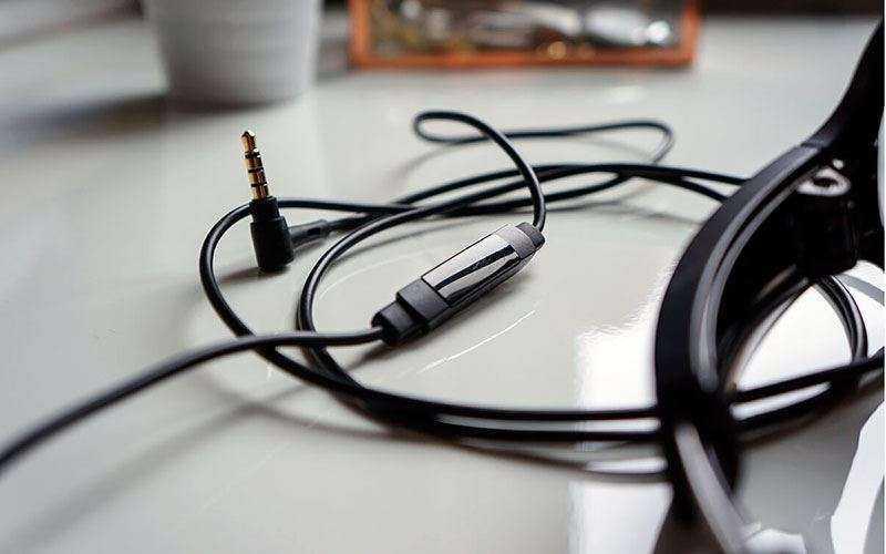 Подключение Audio-Technica ATH-AR3BT