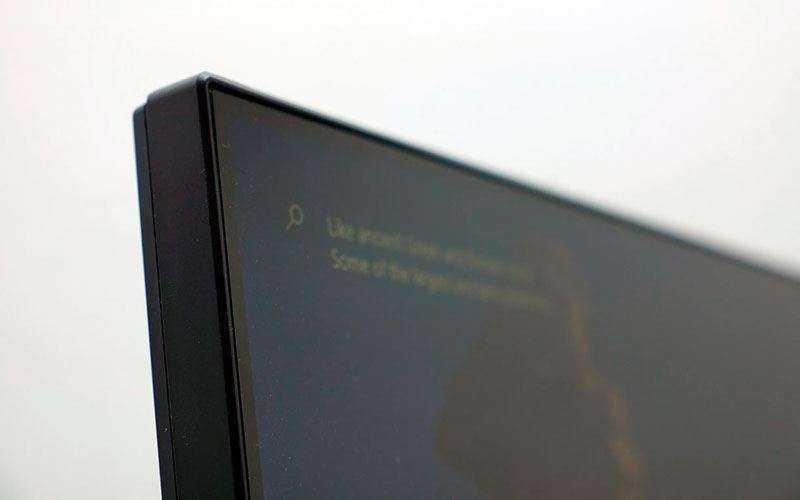 Экран BenQ GL2580HM
