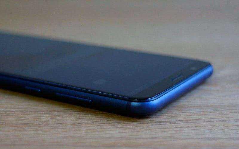Производительность Huawei Honor 7X
