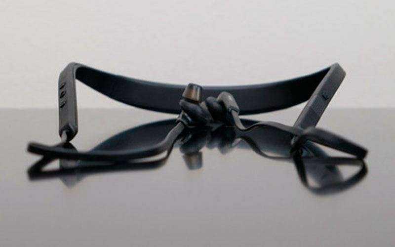 Обзор Jabra Elite 25e — Водостойкие и выносливые Bluetooth-наушники