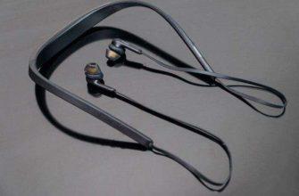 Jabra Elite 25e — Обзор водостойких и спортивных Bluetooth-наушников