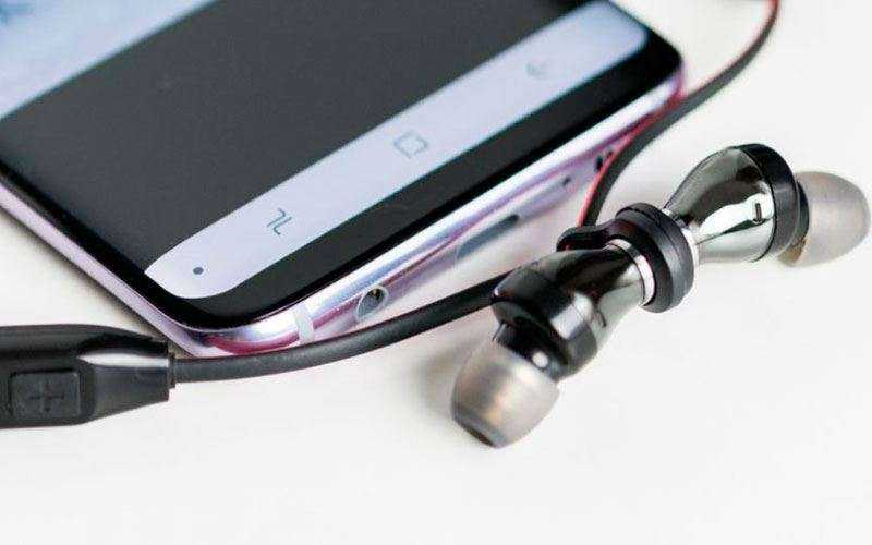 Sennheiser Momentum Free — Обзор Bluetooth-наушники для тех, кто ищет свободу