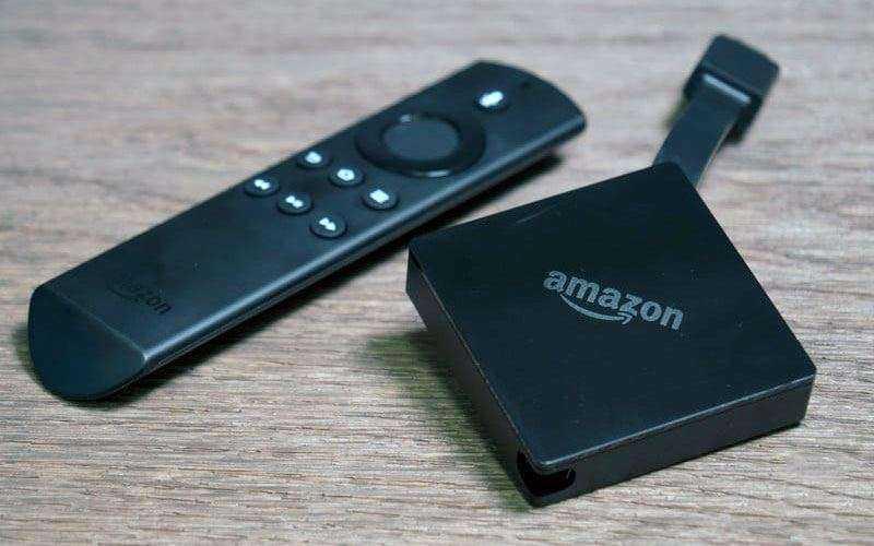Обзор Amazon Fire TV — Если Alexa управляет домом, то Fire TV будет управлять ТВ