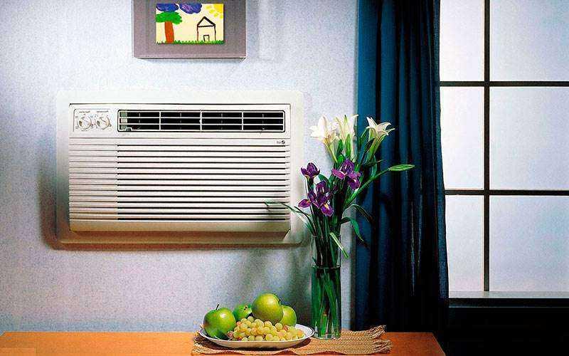 Как выбрать кондиционер для квартиры или дома самому — Совет