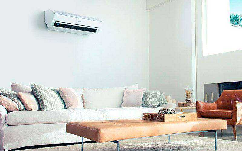 Как выбрать кондиционер для квартиры или дома самому?