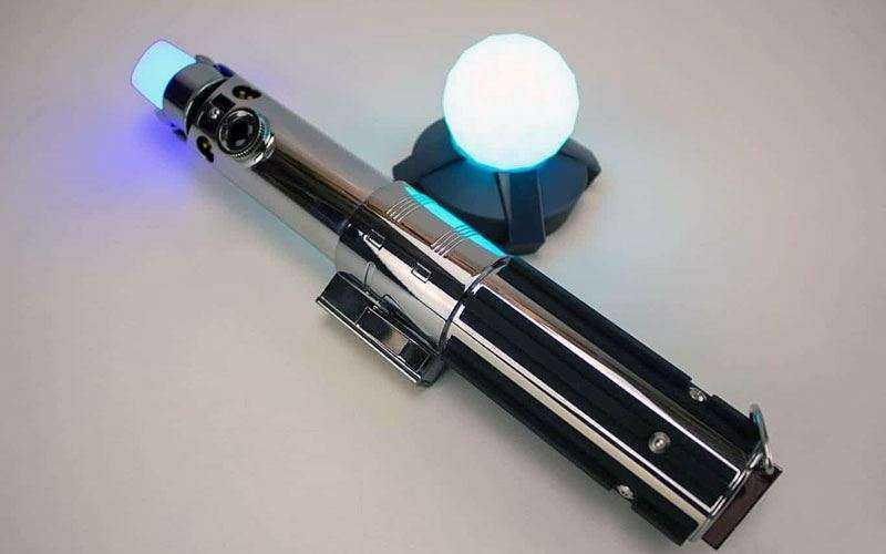 Lenovo Star Wars: Jedi Challenges отзывы